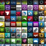 5 apps die je moet hebben op je werktelefoon