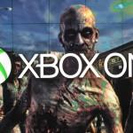 De 6 Beste games voor de XBox One