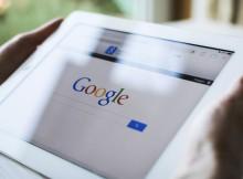 Google mobiel