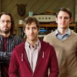 Silicon Valley: Hilarisch awkward
