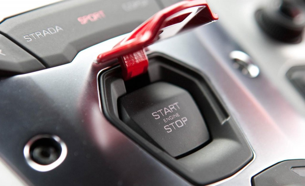 2011-lamborghini-aventador-lp700-4-engine-start-stop-button-photo-443501-s-1280x782