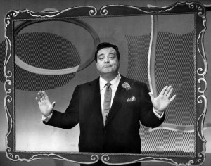 Jackie_Gleason_Youre_in_the_Picture_1961