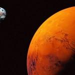 Planeet onder de loep: Mars