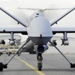 NASA toont drone-prototype voor op Mars
