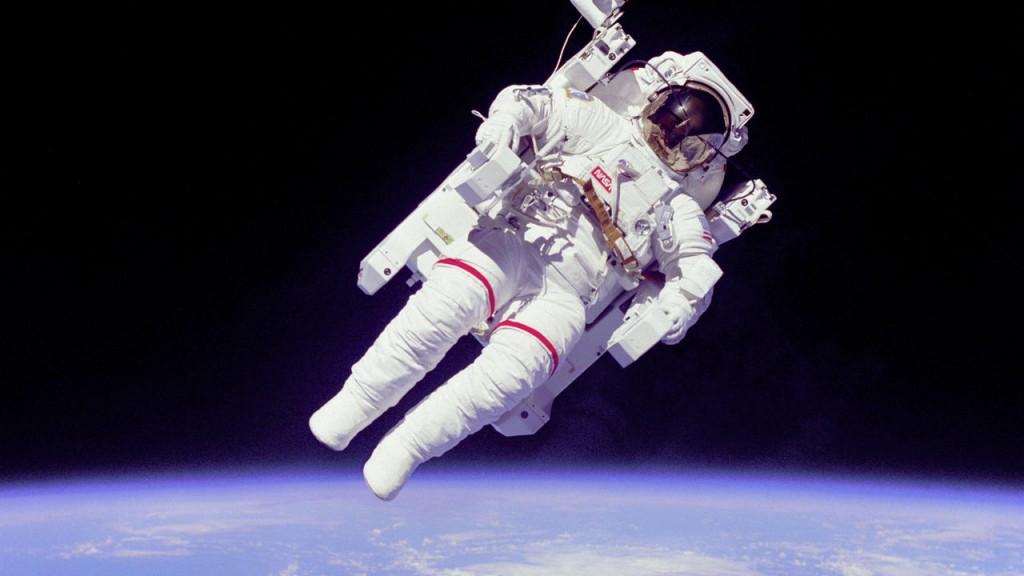 ruimtereizigers-hebben-chronisch-slaaptekort
