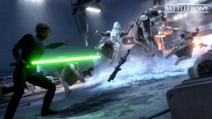 star-wars-battlefront-e3-2015-screenshot
