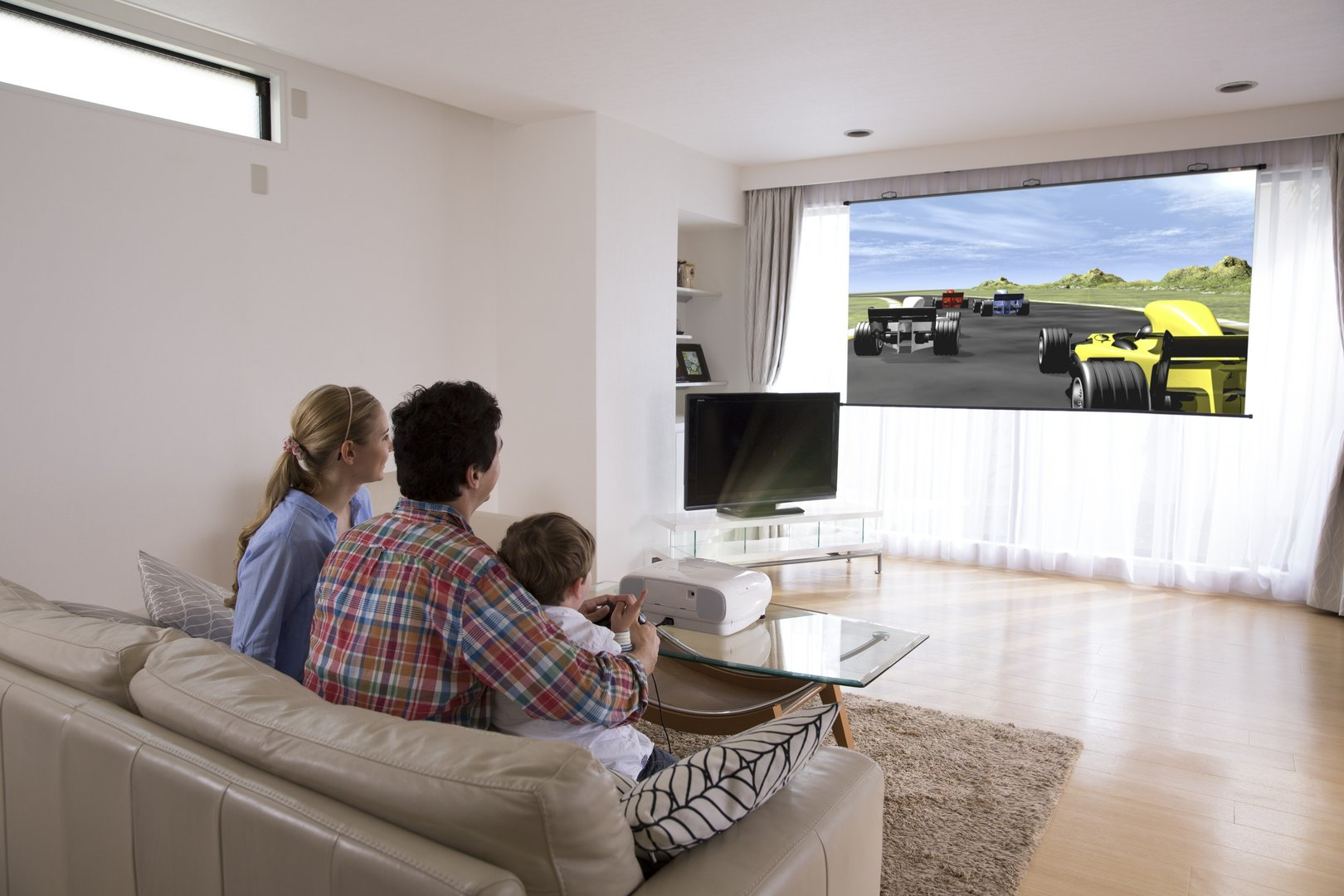 Beamer In Huis : Beamer in huis: beamer kopen mediamarkt. de projector media player