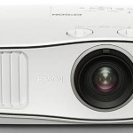 Review: Epson EH-TW6600W – De perfecte beamer?