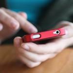 De 5 smoesjes van de smartphoneverslaafde