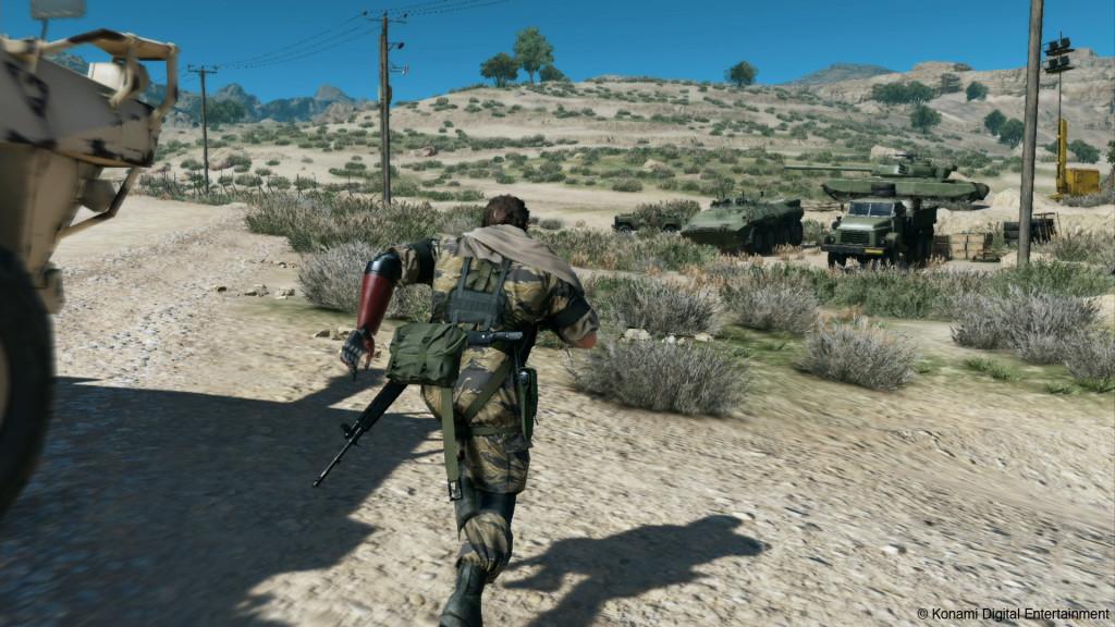 Metal-Gear-Solid-V-The-Phantom-Pain-–-E3-2013-extended-Trailer-screenshots-Lightninggamingnews-2-1024x576