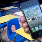 5 apps voor nu de school weer is begonnen