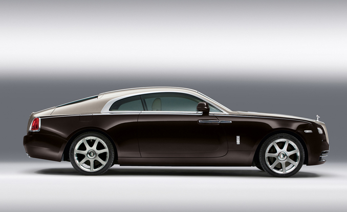 rolls-royce-wraith-updated-inline-photo-514526-s-original