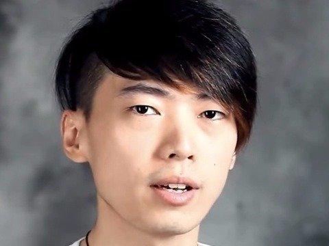 10-zhang-mu-pang--119381111-from-37-tournaments