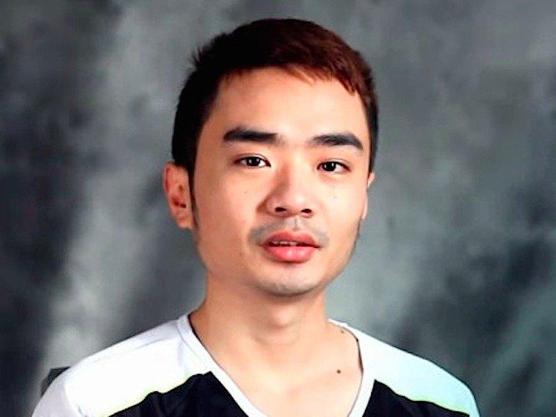 5-zhang-xioa8-ning--166220273-from-44-tournaments