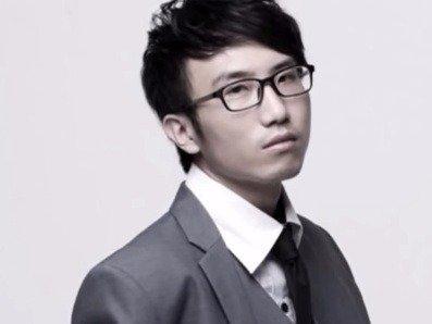 9-wang-sansheng-zhaohui--120527433-from-45-tournaments