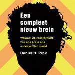 Recensie: Een compleet nieuw brein