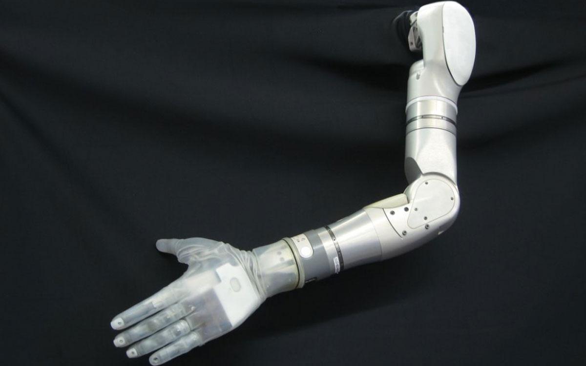 darpa-prosthetic-hand