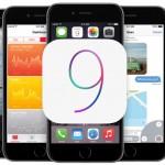 8 Verborgen functies en trucs van iOS 9 die je nog niet kende