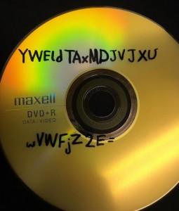 11B X 1371 CD