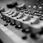 Onze hersengolven synchroniseren met de muziek waar we naar luisteren
