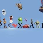 5 Dingen die je niet wist over Pixar: Steve Jobs, eenden en foutjes