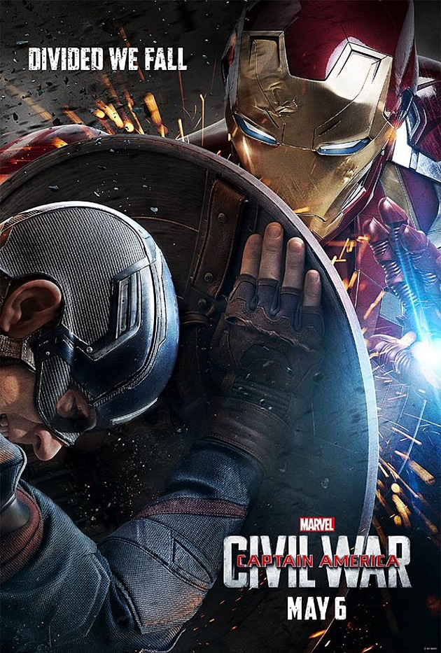 Civil-War-poster (1)