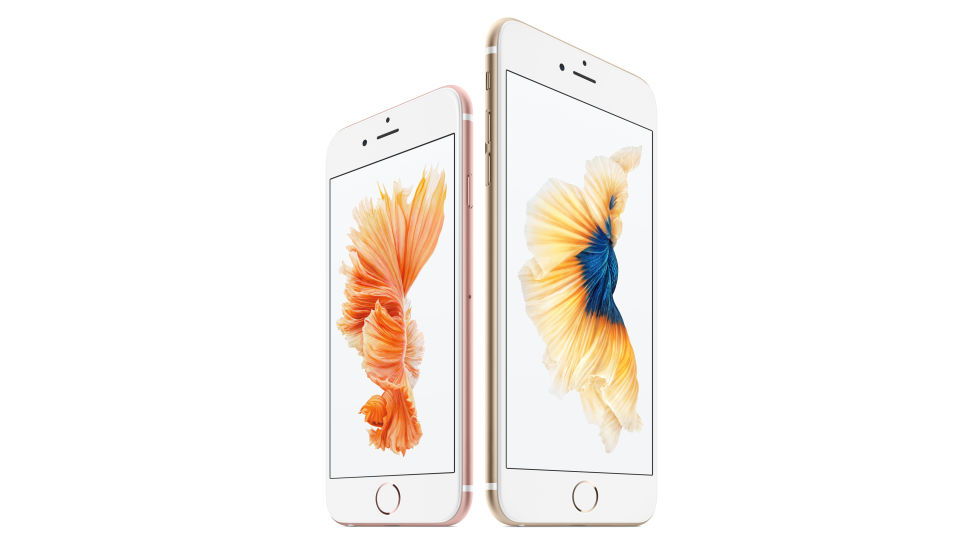1450107927-1445548513-apple-iphone-6s-duo