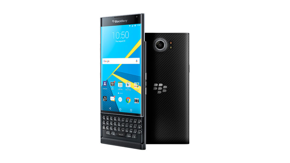 1450107937-1447862877-blackberry-priv