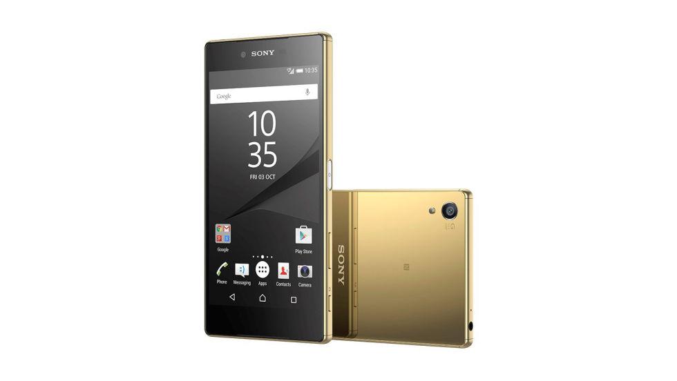 1450107940-1449160684-sony-xperia-z5-premium