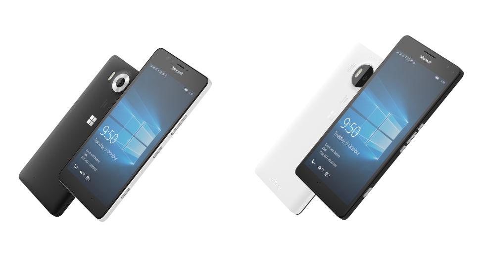 1450107943-1449161895-lumia-950-family