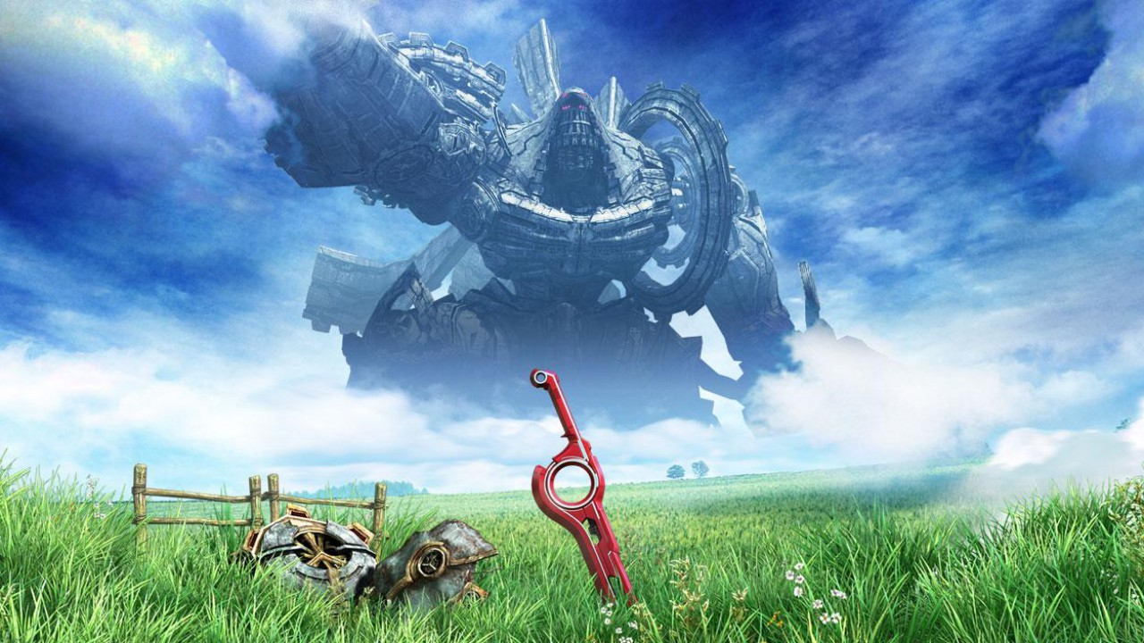 20150804_Xenoblade_Chronicels_3D_splash