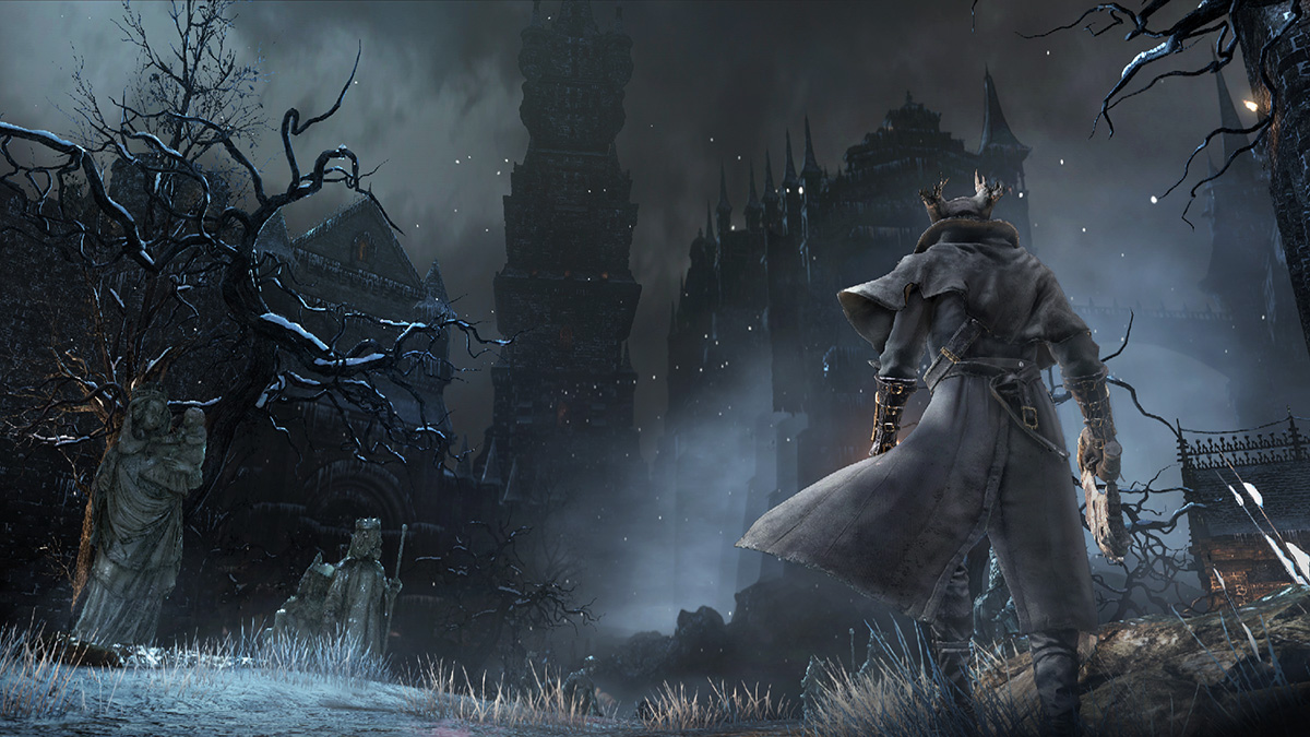 Revisiting-Bloodborne-Images-2