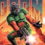 Doom krijgt na 20 jaar nieuwe map van ontwikkelaar: zo speel je het