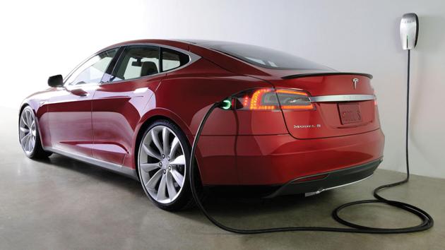 Tesla_630m
