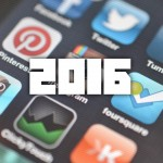 7 Gratis Apps om je voornemens voor 2016 mee waar te maken
