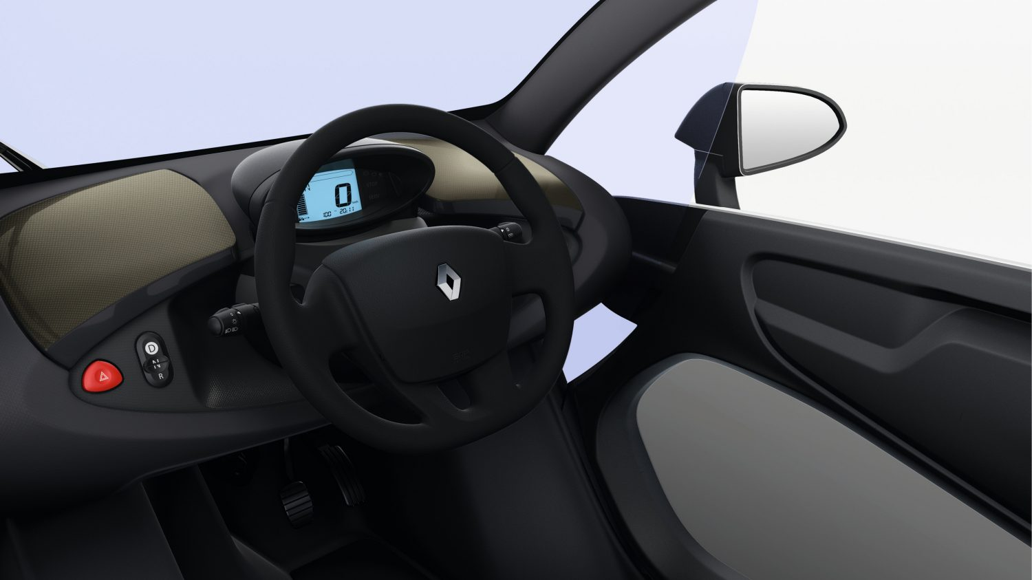 3575783renault-twizy-M09eph1-features-technoloy-001.jpg.ximg.l_full_m.smart