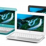 Waarom iedereen zou moeten overwegen om een Chromebook te kopen