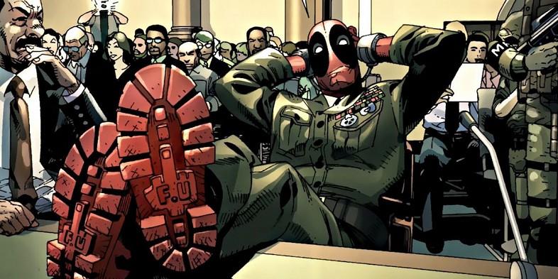 Deadpool-wade-wilsons-war