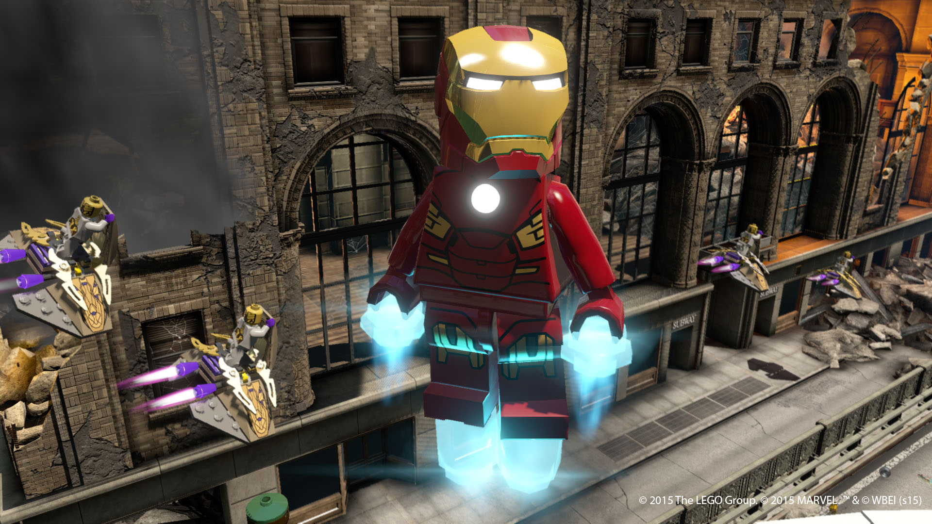LEGO_Marvels_Avengers_E3_2015_IronMan_1434442066