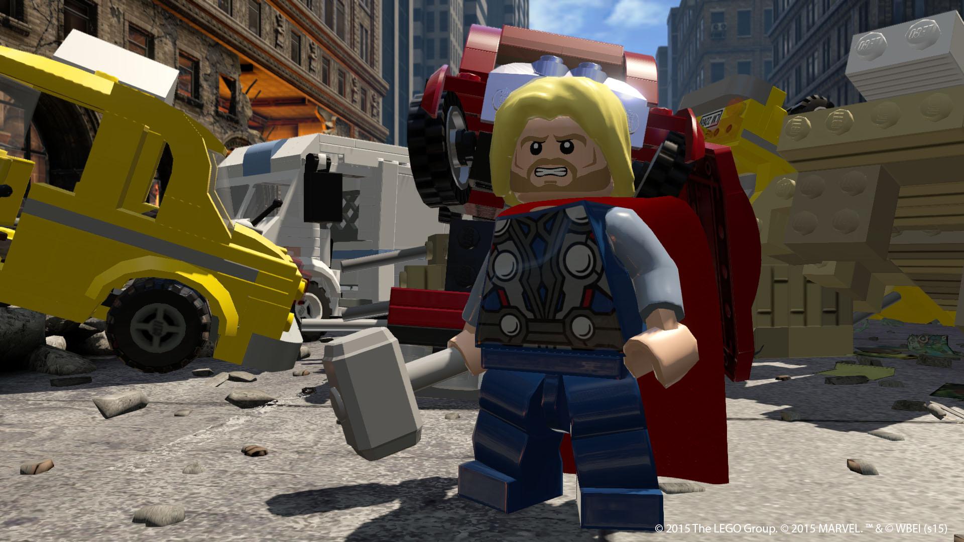 LEGO_Marvels_Avengers_E3_2015_Thor_1434442067