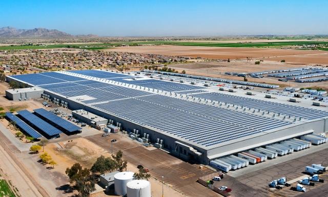 SolarCity_Walmart_Buckeye-640x384
