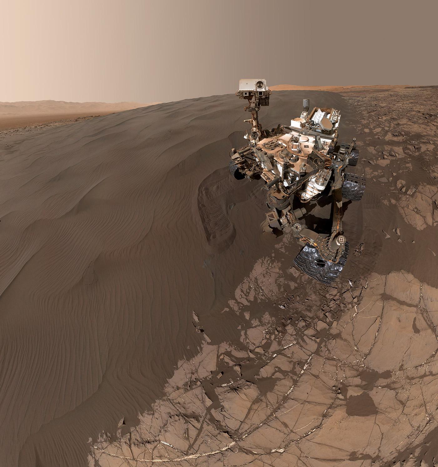 curiosity-selfie-dune