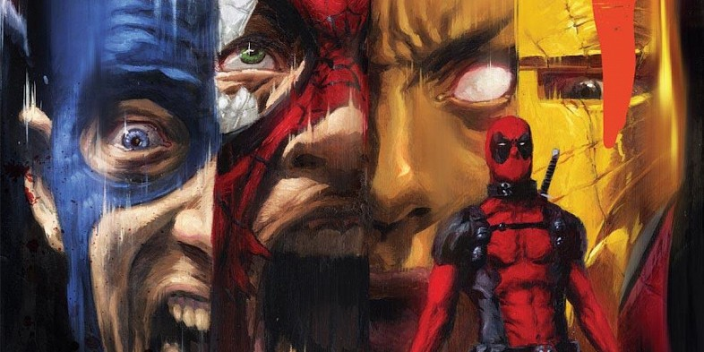 deadpool-kills-the-marvel-universe (1)
