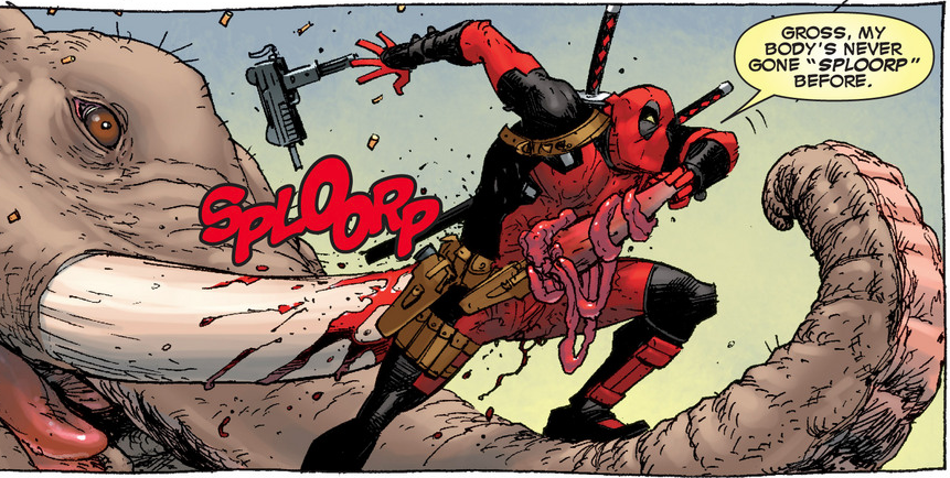 deadpoolforthwall1