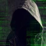16-jarige gearresteerd voor hacken en lekken van FBI data