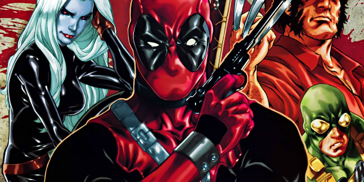 x-men-origins-deadpool