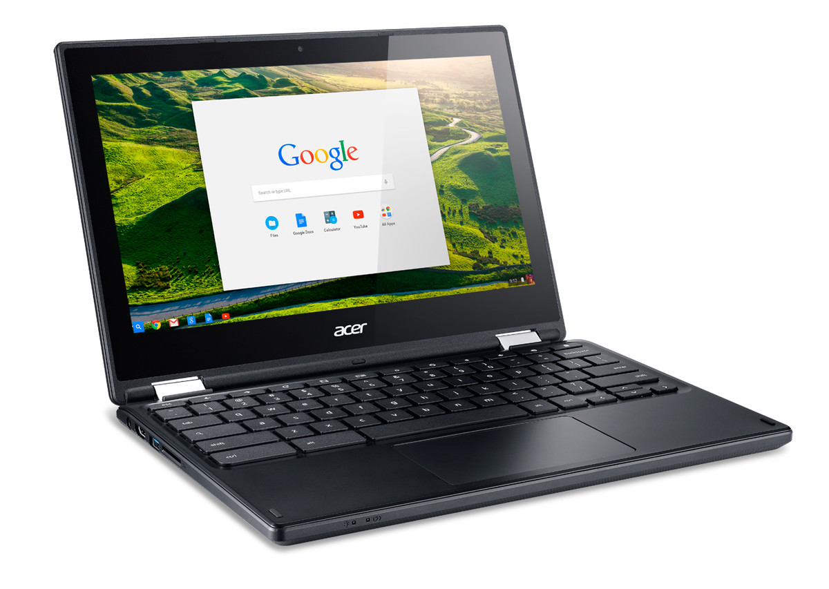Chromebook R11_black_wp_03