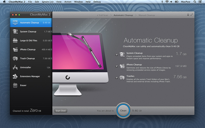 cleanmymac-06-700x437