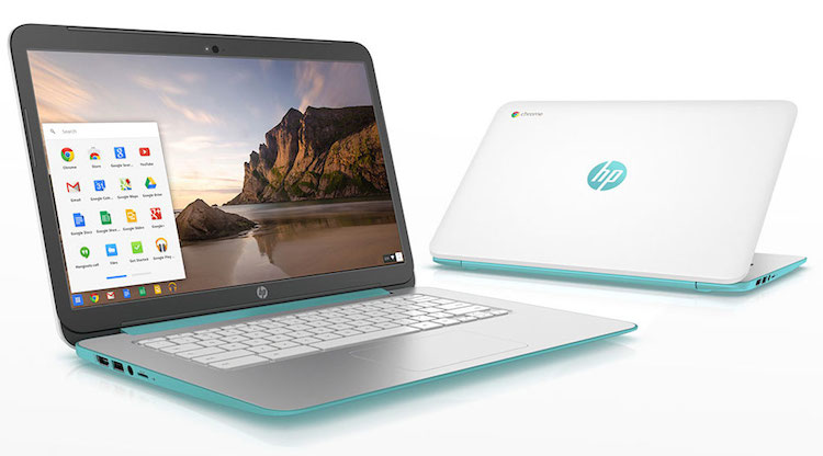 hp-chromebook-14-generation-2