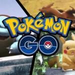 Eerste beelden mobiele game Pokémon Go gelekt